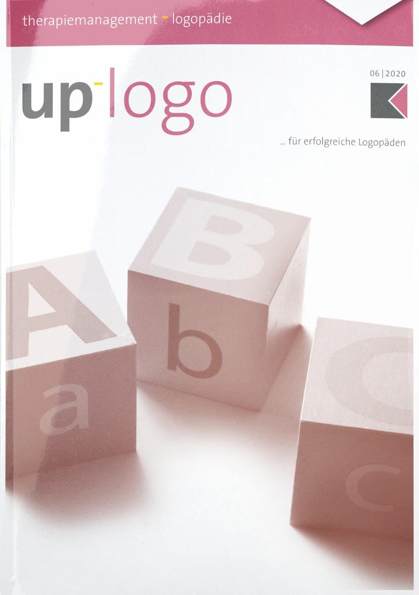 up_logo 06/2020
