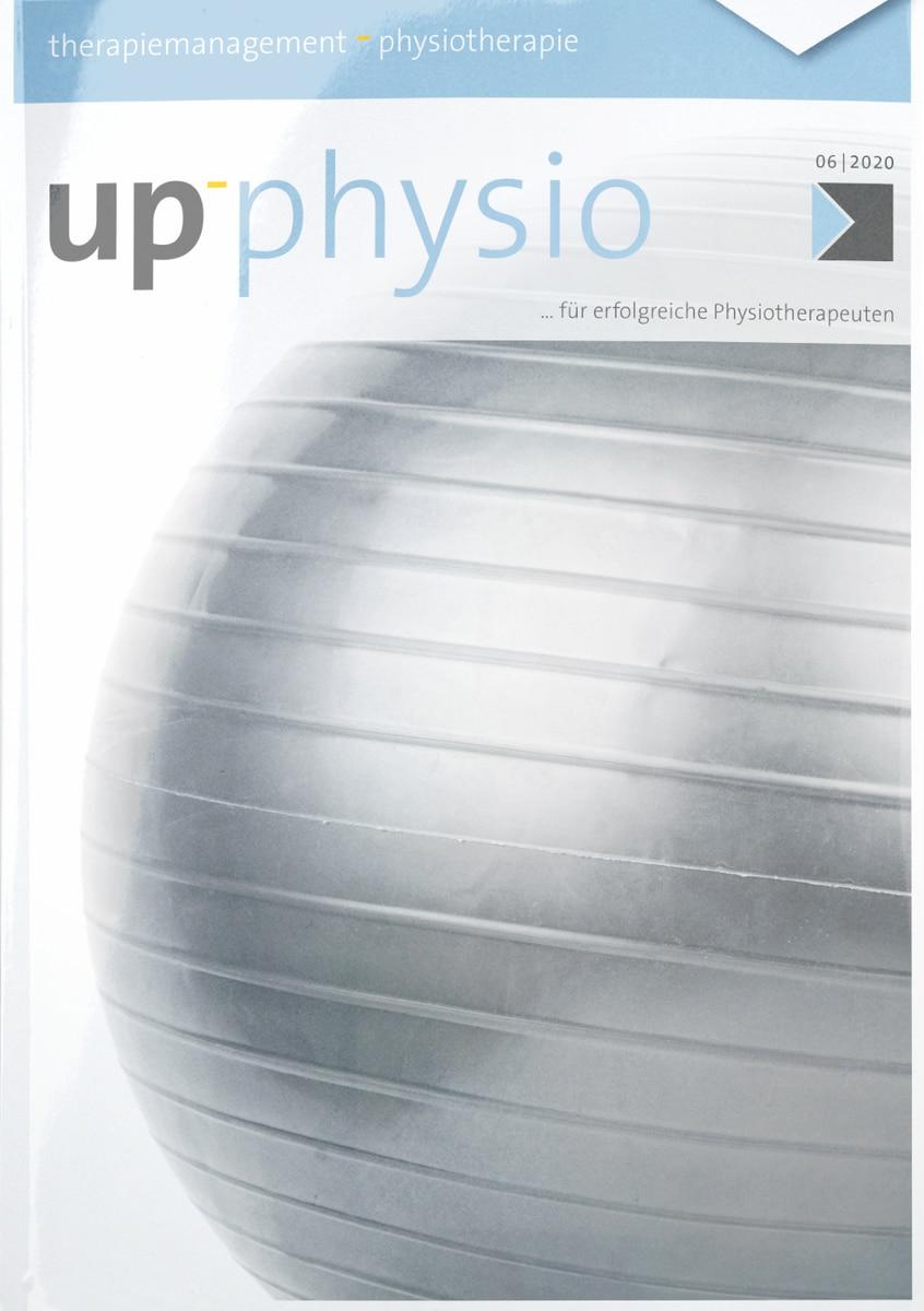 up_physio 06/2020