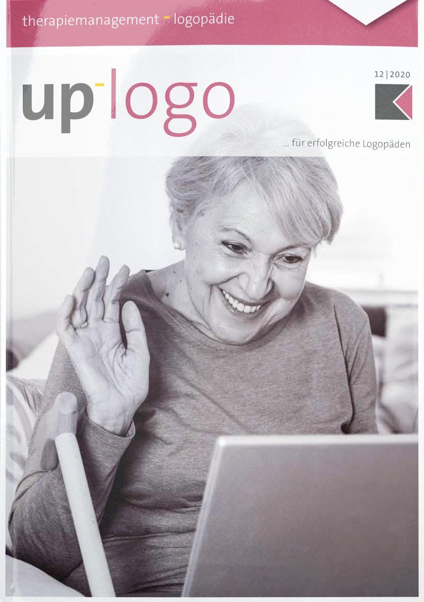 up_logo 12/2020