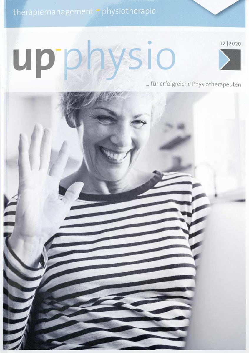 up_physio 12/2020