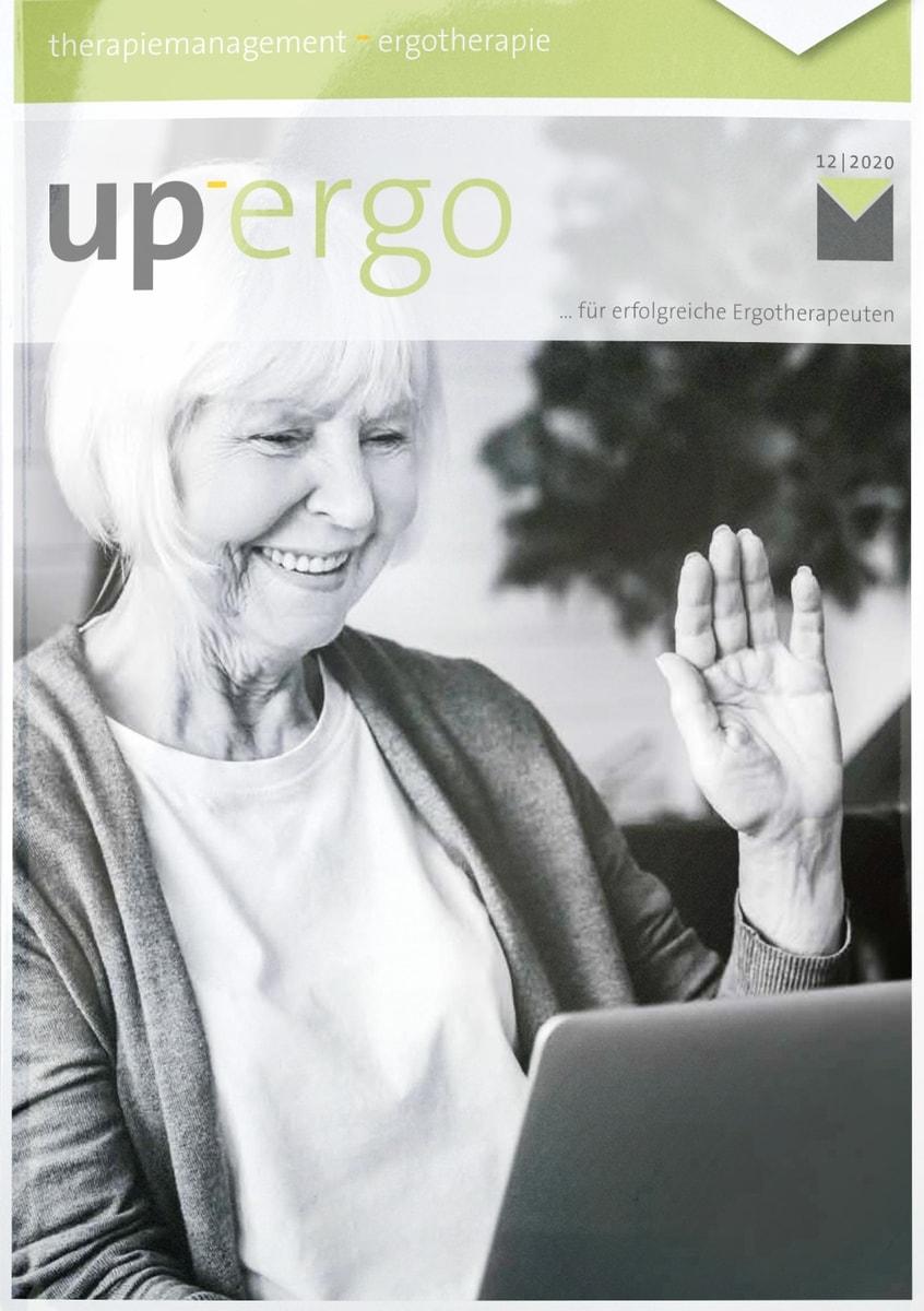 up_ergo 12/2020